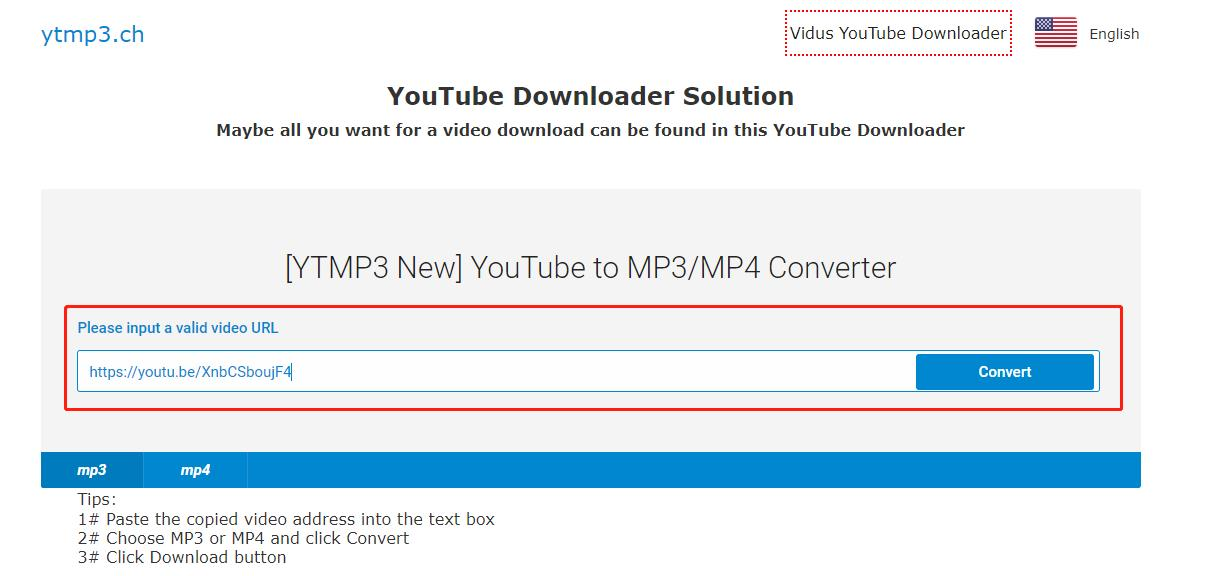 2-free-youtube-video-downloader