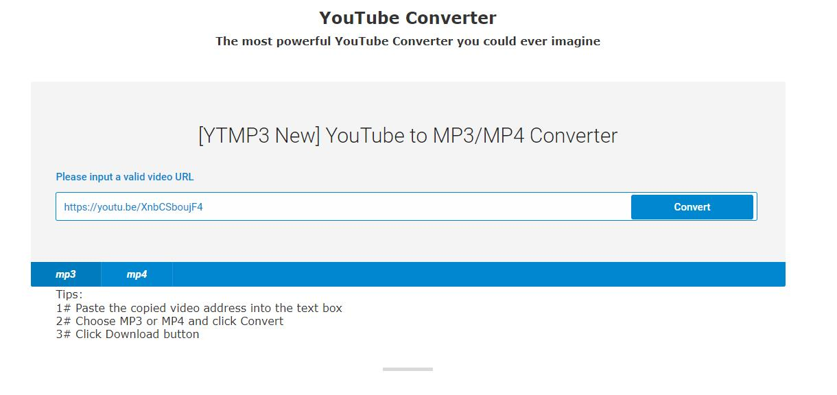 2-free-youtube-video-converter