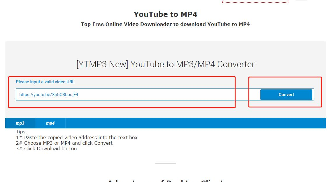 2-how-to-download-youtube-mp4-for-free