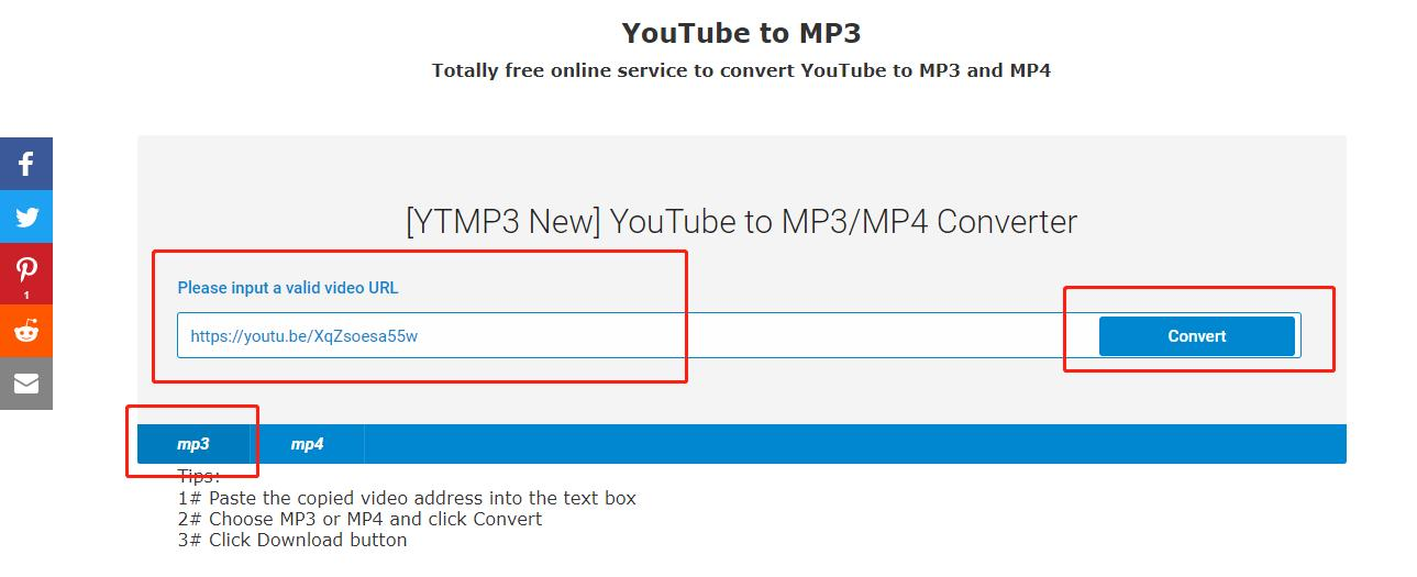 2-download-youtube-mp3-for-free