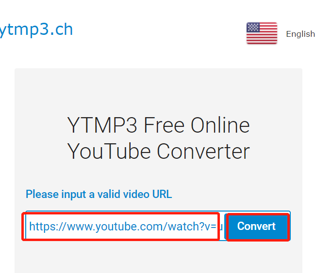 best-youtube-to-mp4-converter-online