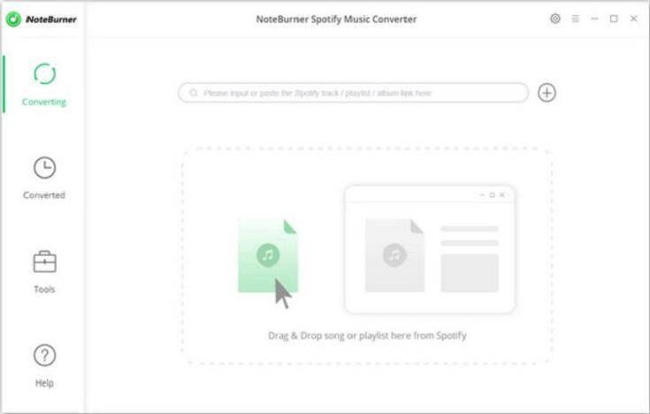 spotify mp3 downloader
